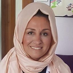 Psikoterapist Habibe ZORLU