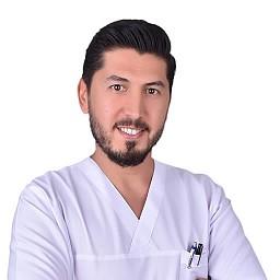 Psk. Ahmet KOÇ