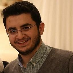 Psk. Yusuf Sergen DİK