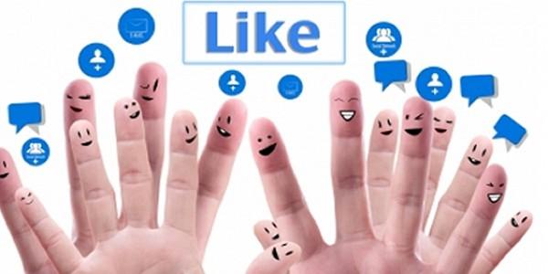 Sosyal Paylaşım Sitelerinin Kurbanı Olmayın!