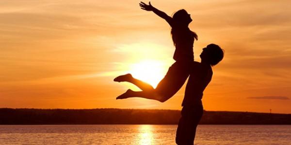 Tatilde Yeni Aşklar Yaşadınız, Ya Sonra!!!