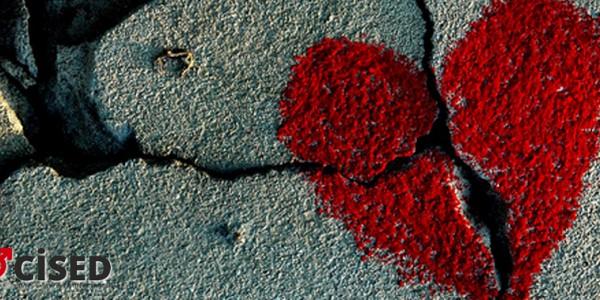 Tükenmiş Sevginin 10 Belirtisi