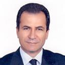 Uz. Dr. Ali Ata ÖZDEMİR