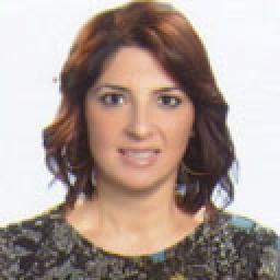 Uz. Dr. Aydan AKSÖYEK