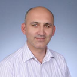 Uz. Dr. Şadi YALDIZ