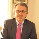 Uz. Dr. Taner CANATAR