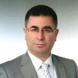 Uz.Dr. Ekrem HASBEK