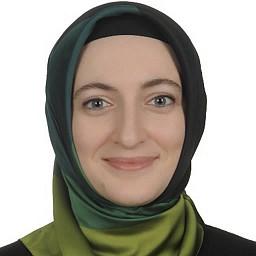 Uz.Dr. Süheyla Atalay KAHRAMAN