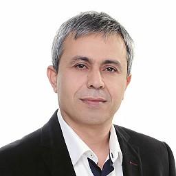 Uzm. Kl. Psk. Mehmet Ali BULUT