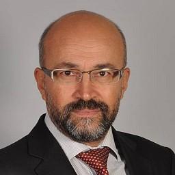 Uzm.Psk. Kemal ÖZCAN