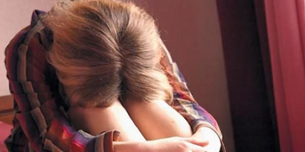 Vajinismuslu kadınlar çocukluklarında ebeveynleriyle sağlıklı bağlanma stilleri oluşturamıyor...