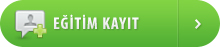 CİSED Cinsel Terapi Eğitimi   Ankara / 2013 2014 cised eğitimleri cised cinsel terapi eğitimi CİSED cinsel terapi eğitimi cinsel terapi