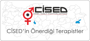 CİSED Terapistleri