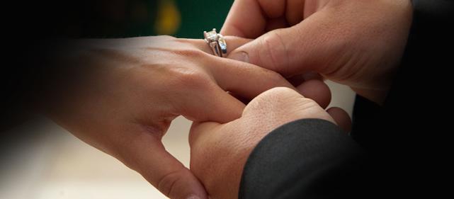 Bir Evliliğin Geleceği Ne Zaman Belli Olur