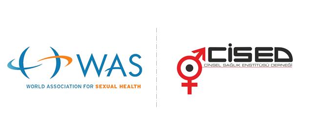 Dünya Cinsel Sağlık Günü'müz Kutlu Olsun 20