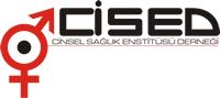 Cinsel Sa�l�k Enstit�s� Derne�i (C�SED)